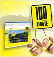 En Seed100 Limte preview 0