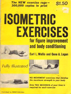 http://www.mozinor.com/img_ant/exercises%20isometric.jpg