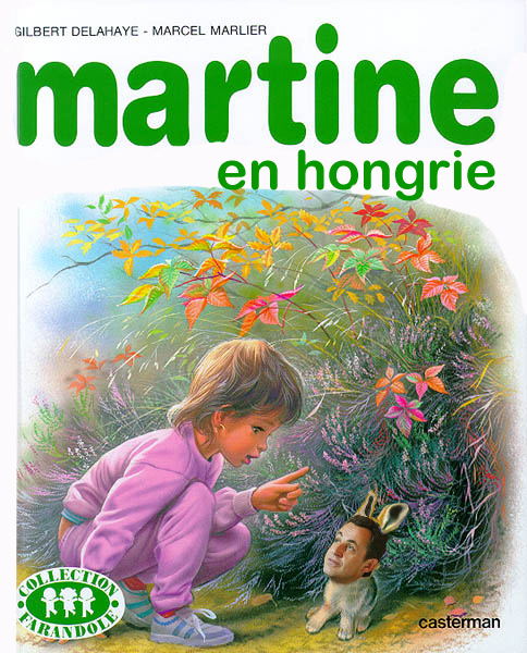 Anthologie Du Detournement